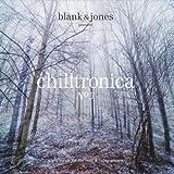 Chilltronica No. 3 - Night Music For The Cold & Rainy Season