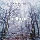 Chilltronica No. 3 - Night Music For The Cold & Rainy Season