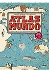 https://libros.plus/atlas-del-mundo-un-insolito-viaje-por-las-mil-curiosidades-y-maravillas-del-mundo/