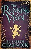 The Running Vixen (Wild Hunt)