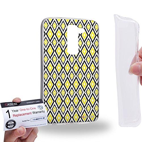 case88-lg-g2-mini-gel-tpu-carcasa-funda-tarjeta-de-garantia-ikat-diamond-black-yellow-dse0072