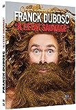Franck Dubosc - À l'état sauvage [Blu-ray] [Import italien]