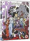 Sword Art Online Part kostenlos online stream