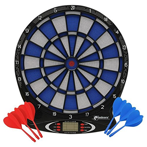 unicorn-electronic-striker-surround-dart-board-darts-home-sport-spear-time-game
