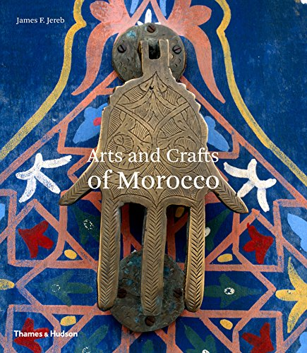 arts-and-crafts-of-morocco-arts-crafts