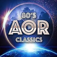 80's AOR Classics