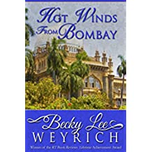 Hot Winds from Bombay (English Edition)