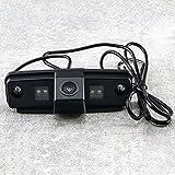Auto Kennzeichenleuchte-Rückfahrkamera mit Distanzlinien für Subaru Forester, Impreza, Outback