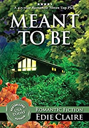 Meant To Be (English Edition)