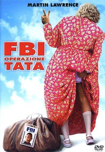 fbi-operazione-tata
