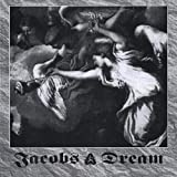 Jacobs Dream: Demo (Audio CD)