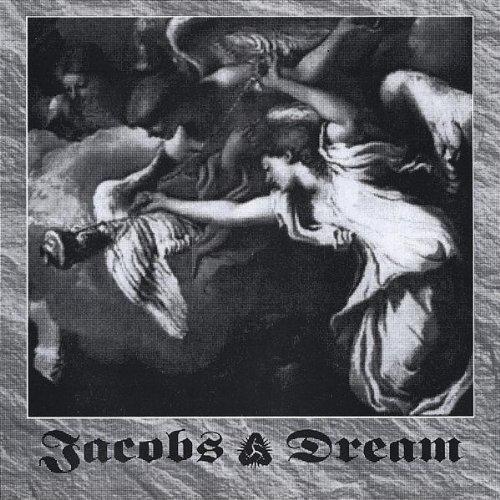 Jacobs Dream: Demo (Audio CD)