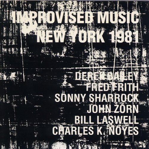 improvised-music-new-york-1981