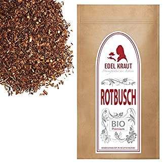 EDEL-KRAUT-BIO-Rotbusch-Tee-geschnitten-Premium-Roibusch-kbA-1000g