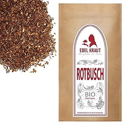 EDEL-KRAUT-BIO-Rotbusch-Tee-geschnitten-Premium-Roibusch-kbA-100g