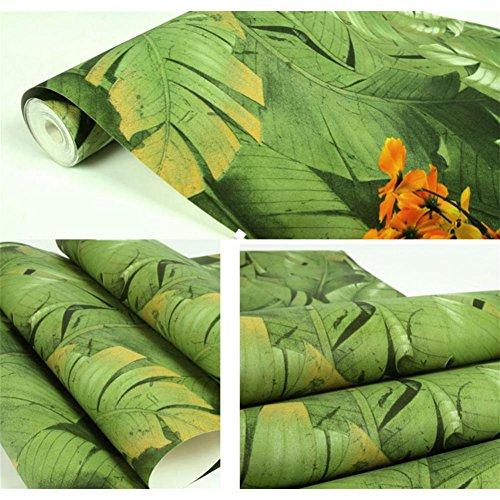 mcc-tropischen-grunen-bananenblatt-stil-tapeten-mode-personlichkeit-20810m3285357sqfeet