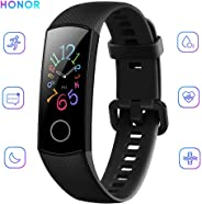 Honor Band 5 Activity Tracker 0,95