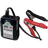 Maypole MP7402 automatische trickle batterijlader-12V