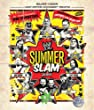WWE - Summerslam 2009 (Blu-Ray)
