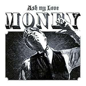Money (Lp+Mp3) [Vinyl LP]