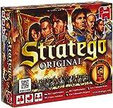 Jumbo - Stratego Original