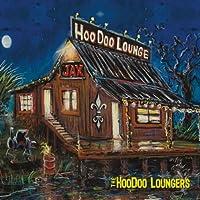 Hoodoo Lounge [Explicit]