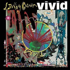 Vivid [Expanded Version]