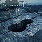 Apocalyptica: Apocalyptica (Audio CD)