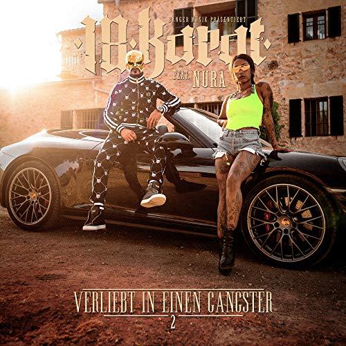 Verliebt in einen Gangster 2 (feat. Nura) [Explicit]