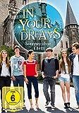 Your Dreams Sommer ohne kostenlos online stream