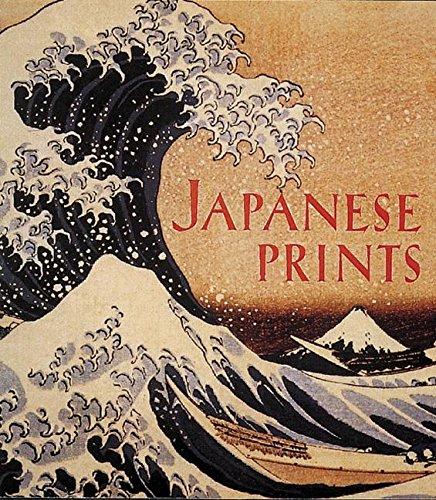 japanese-prints-the-art-institute-of-chicago-tiny-folio