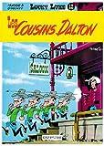 "Afficher ""Lucky luke - les cousins dalton"""