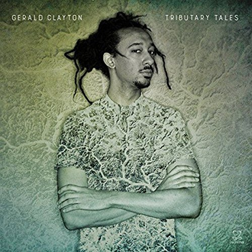 tributarytales-gerald-clayton