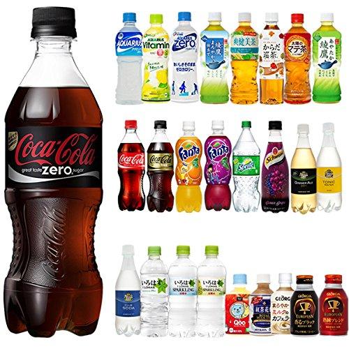 48-et-coca-cola-zero-choisissez-vos-produits-prfrs-coca-cola-un-total-de-2-cas-coca-cola-zero-500mlp