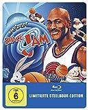 Space Jam Steelbook (exklusiv kostenlos online stream