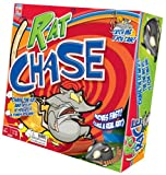 Fotorama Rat Chase Skill And Action Game