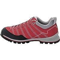 Jack Wolfskin Women's Scrambler W Low Rise Hiking Shoes