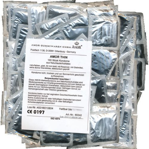 amorr-thin-verschiedene-100er-pack-markenkondome-fur-pures-gefuhl-hauchzart-und-feucht