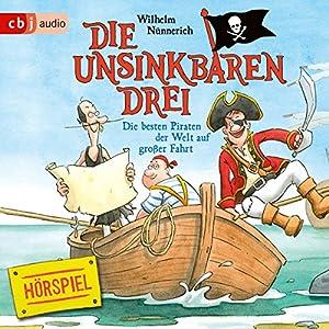 die-besten-piraten-der-welt-auf-grosser-fahrt-die-unsinkbaren-drei-2