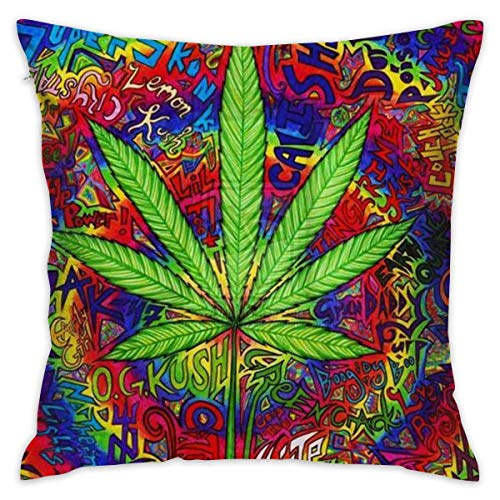 Diy Cojines.Generic Personalized Nature Diy Pillow Cover Size 16x16