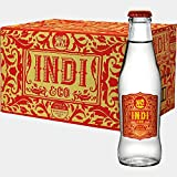 INDI & Co. Botanical Tonic Water 24 x 0,2L