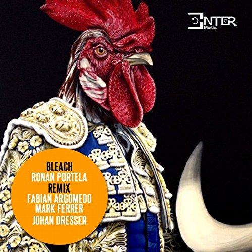 bleach-johan-dresser-remix