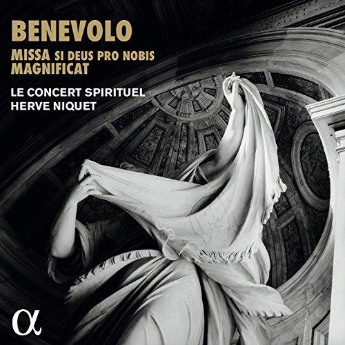 Musique polychorale du XVIIe siècle (Rome, Italie, France) 61Qo74gXC5L._SS500