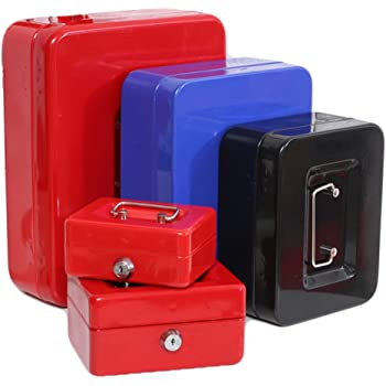 Helix mini money box with coin slot restaurant du casino de santenay 21
