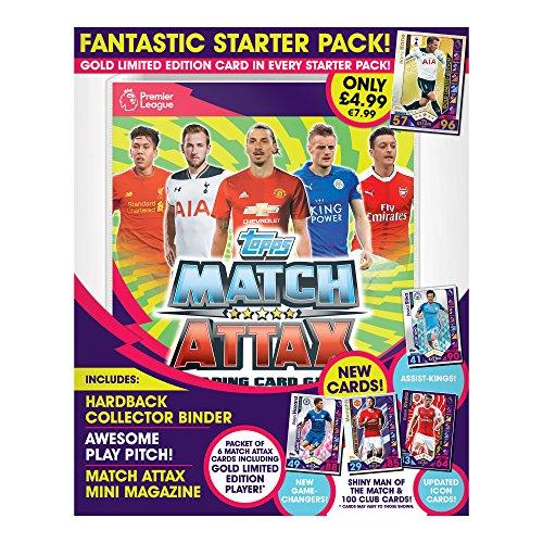 epl-match-attax-2016-17-starter-pack