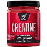 XTRAZE® Creatina Monohidrato en Polvo 500 g, Creatine Vegana ...