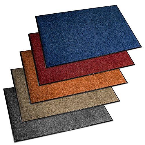 fussmatte-eingang-etmr-serie-premium-stark-saugfahig-waschbar-verschiedene-grossen-und-farben-zur-au