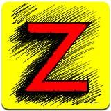 Croquis de Crayon – ZEXY