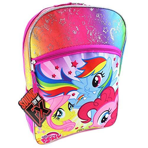 my-little-pony-group-shot-sound-fx-mochila
