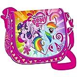 Torba dziecieca na ramie My Little Pony model F2